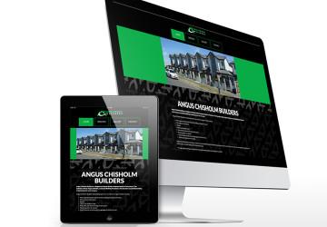 Angus-Chisholm-Builders