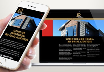 JD Building - www.jdbuildingsolutions.co.nz
