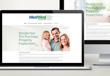 West Wind Projects - www.westwindprojects.co.nz